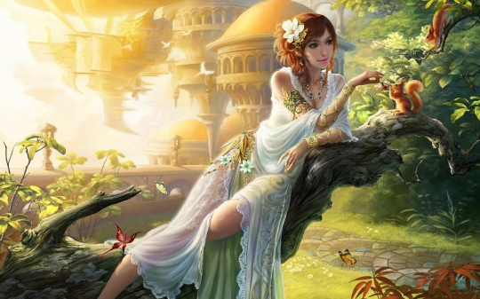 Fairy-Wallpaper-On-Wallpaper-Hd-19.jpg